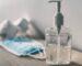 que-gel-antibacterial-comprar
